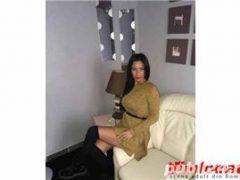 escorte mature: Denisa 27 ani