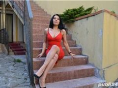 escorte mature: Denisa Unirii
