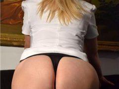 escorte mature: Doamna Silvia, 49 ani- zona Brancoveanu
