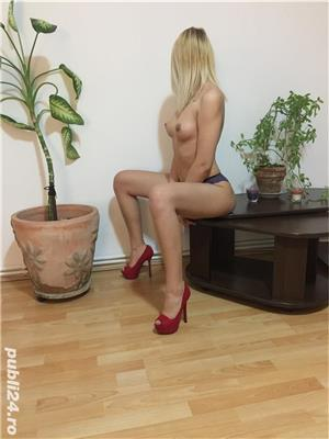 escorte mature: KATALINA NOUA IN BUCURESTI!