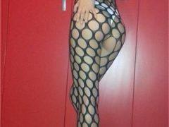 escorte mature: Lory Noua in Zona