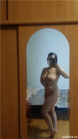escorte mature: Poze reale