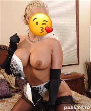 escorte mature: Rusoaica Anna