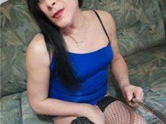 escorte mature: Transsexuala activa si pasiva par natural initiez incepatori