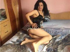 escorte mature: Elena…LA TINE SAU LA HOTEL