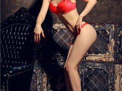 escorte mature: Irene La tine sau la Hotel outcall