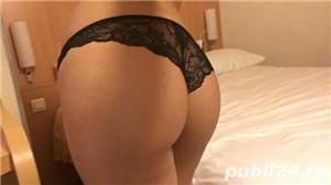 escorte mature: La tine la mine sau la hotel