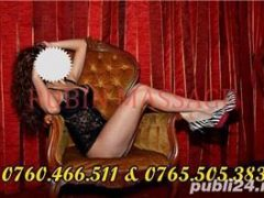 escorte mature: Masaj Parlor