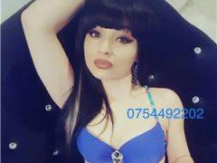 escorte mature: New new new Lucy 22 de ani, ma deplasez la tine sau la hotel poze reale 100 confirm cu tatuajul