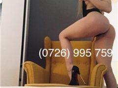 escorte mature: Reala garantat , poze din locatie
