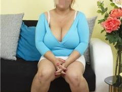 escorte mature: RELAXARE Dorobanti ,massaj delicios analingus activ, prostatic ,english,french,discret