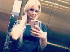 escorte mature: Vika…
