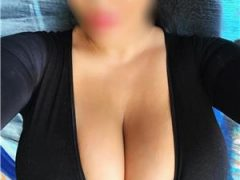 escorte mature: Loredana high class only outcalls
