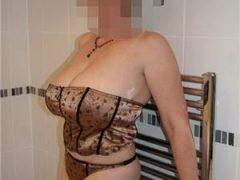 escorte mature: MILF WIFE SCUMPA DAR DiFERITA