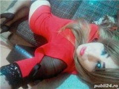 escorte mature: Transexuala Sonya ma adresez domnilor seriosi si generosiConfirmare wp