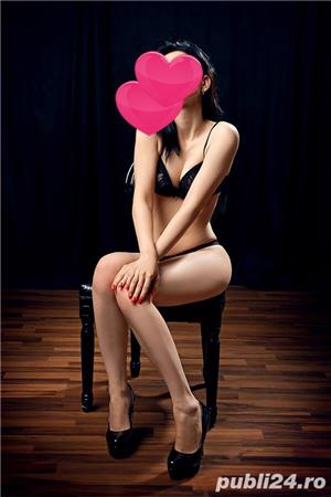 escorte mature: Apartment or hotel outcall