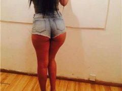 escorte mature: Bruneta poze reale 100deplasari la tine si la hotel