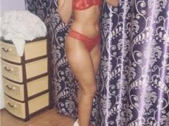 escorte mature: Buna Rebeca noua in domeniu poze reale