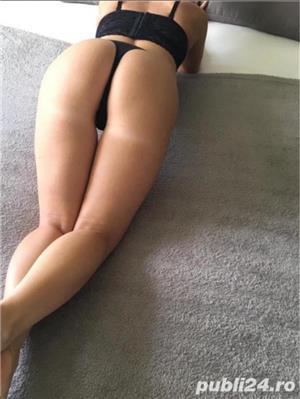 escorte mature: Daria 22 de ani