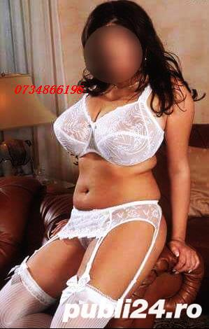escorte mature: Doamna matura porno 31 ani FOTO REAL