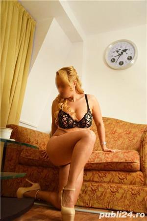 escorte mature: Escorta de lux singura in locatie, poze reale la hotel sau la mn acasa