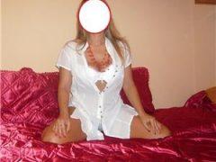 escorte mature: Karla-Caut o colega,draguta,serioasa,