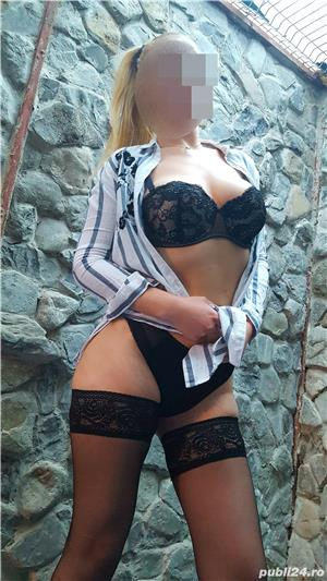 escorte mature: Katy 1