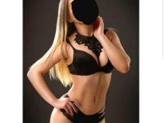 escorte mature: Clara rond alba iulia