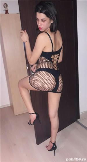 escorte mature: DEPLASARII LA HOTEL SAU LA TINE