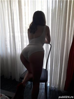escorte mature: Melisa