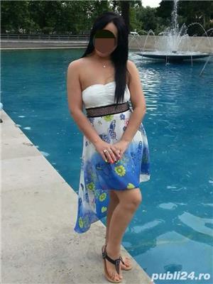 escorte mature: Mona berceni