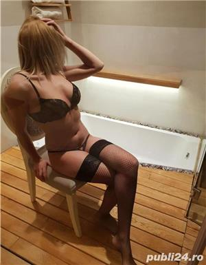 escorte mature: New La tine SAU LA HOTELnew caut colega new