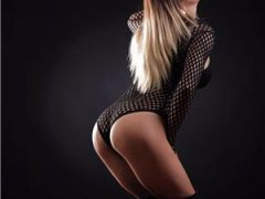 escorte mature: New luxury escort with real photos and very recent