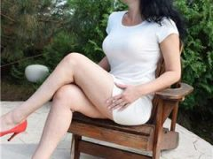escorte mature: Sofia-Snagov