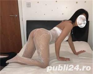 escorte mature: Andreea 26 de ani,