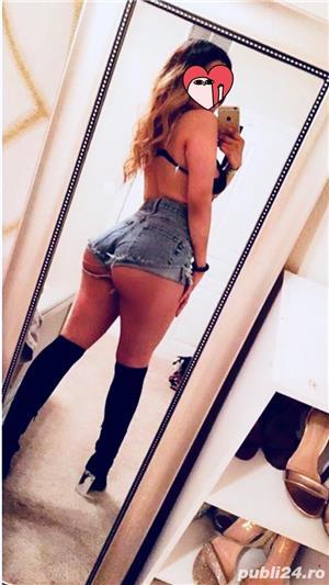 escorte mature: Blonda total garantat poze reale 100la sutaa