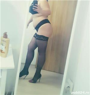 escorte mature: Bruneta sexy pentru prima data in oras