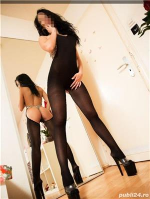 escorte mature: Escorta de lux Alina la tine sau la hotel