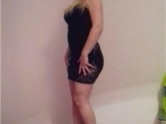 escorte mature: NEW BLONDA MINIONA 22 ANI.
