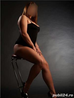 escorte mature: Sabina