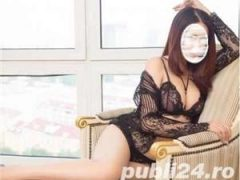 escorte mature: SIMONA REALA,