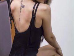 escorte mature: Vrei sa ma intalnesti