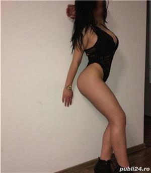 escorte mature: Amanta perfecta in locatia mea sau la hotel