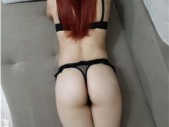 escorte mature: B-dul Magheru.. Full Service