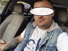 escorte mature: Barbat 34 ani bisexual activ ofer servicii totale