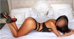 escorte mature: Bruneta hot :