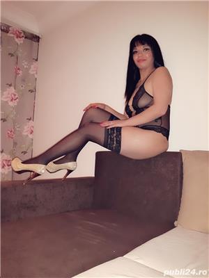 escorte mature: Nihan poze reale 100la 100
