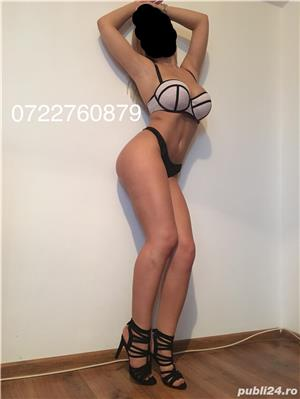 escorte mature: Sonya