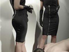 escorte mature: Supus rafinat caut dna dominanta